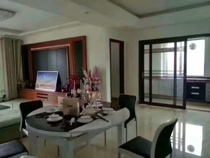 东莞虎门小产权房壹家园