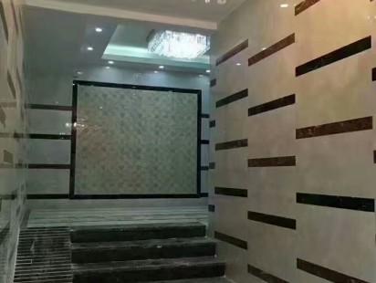深圳西乡【凤凰名苑】