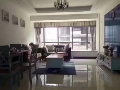 深圳龙华【景田名苑】