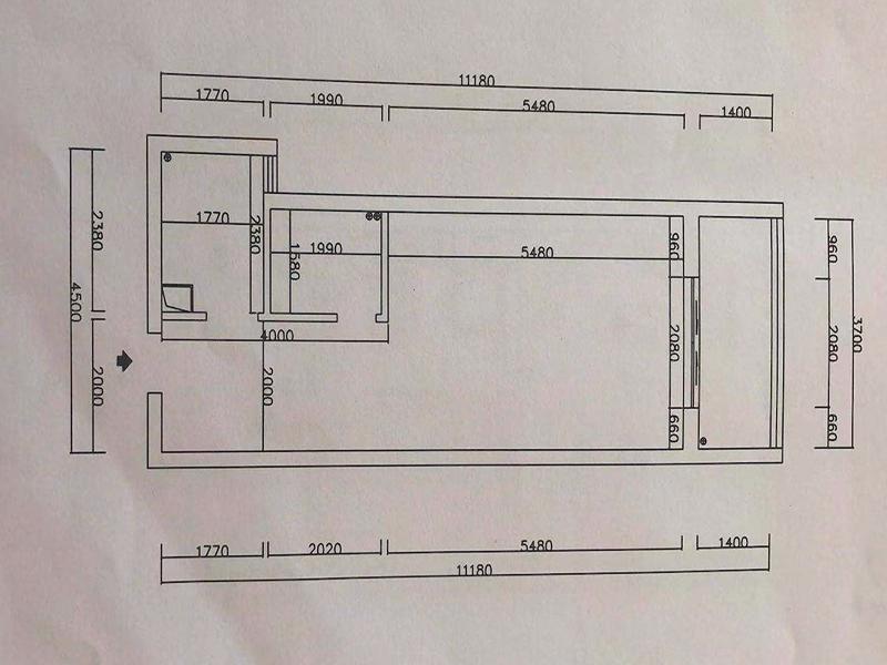光明7栋大型花园小区[景湖一号]村委一手统建房