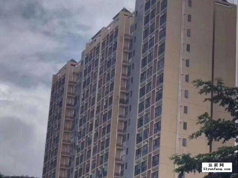 布吉绝版6栋村委统建楼[南湾花园]龙岗小产权房