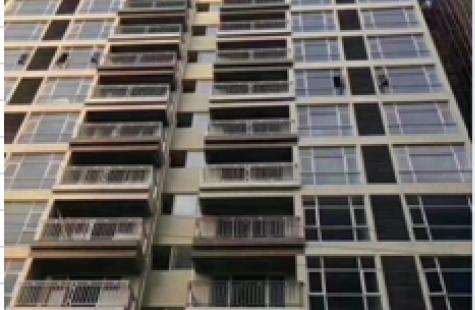 长安[长青公馆]小产权房
