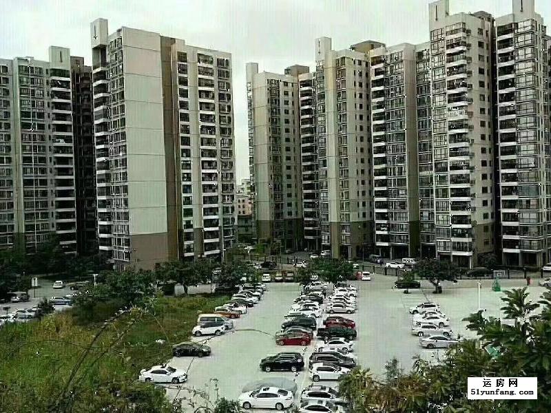 惠东8栋【众和花园】小产权房