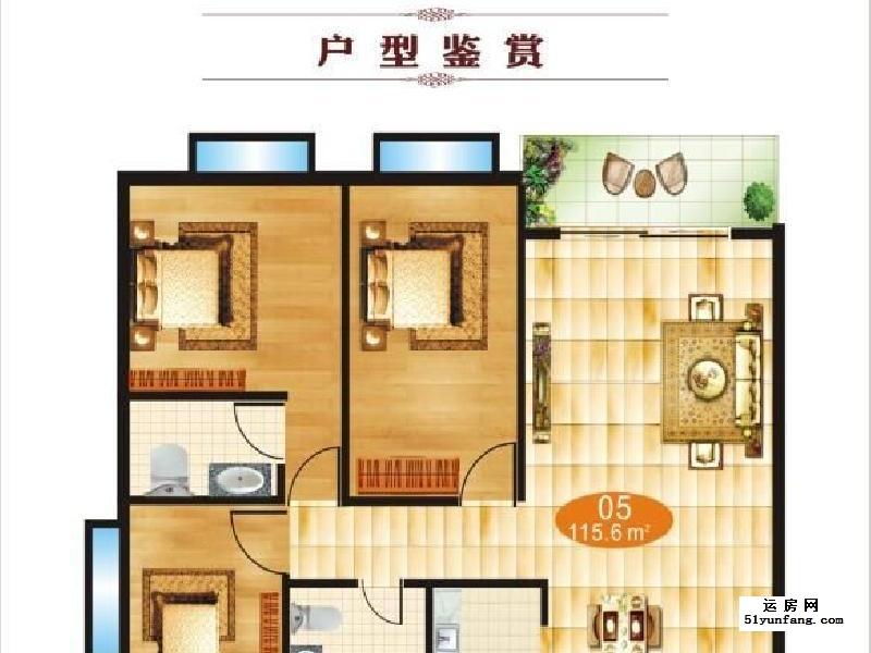 虎门2栋【东方世纪】小产权房