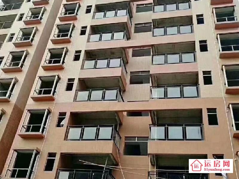 长安[畔山名苑]小产权房
