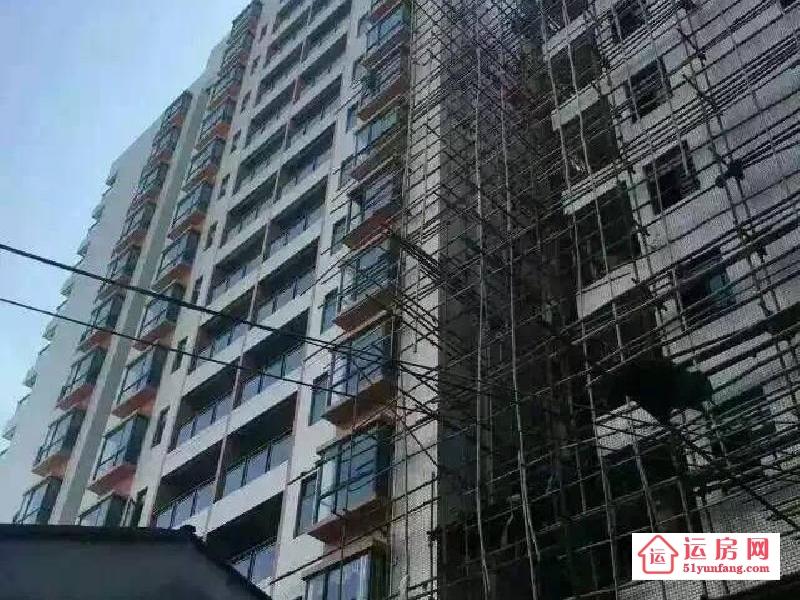 厚街小产权房【嘉年华花园】地铁口学区房