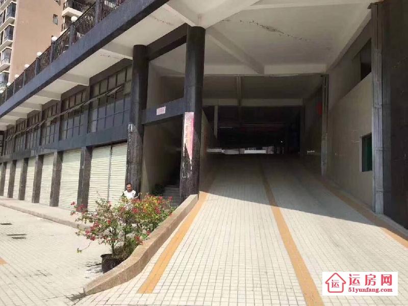 宝安石岩小产权房【星城华府】3栋双地铁口房