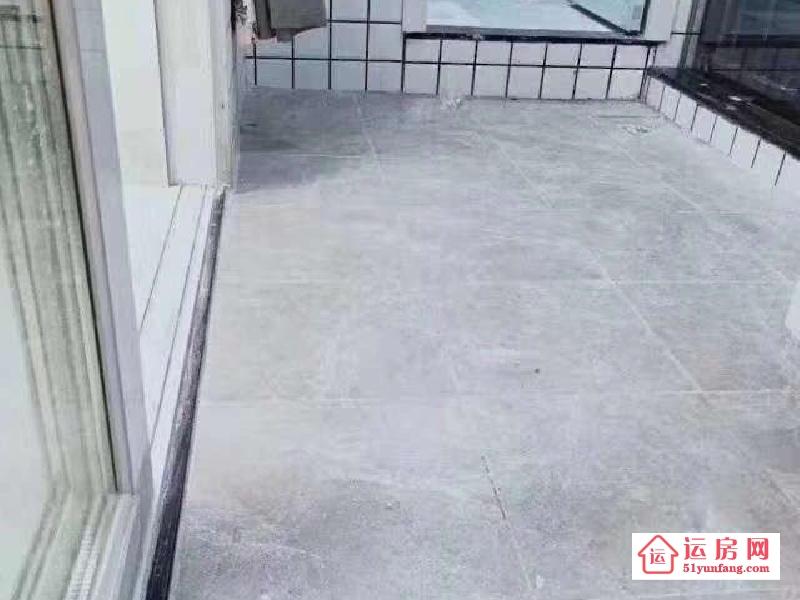 宝安西乡小产权房【流塘名苑】双地铁口房