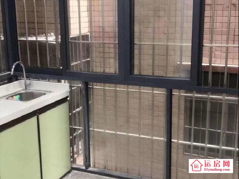 石岩小产权房【水田-公园里】双地铁口双公园拆迁房