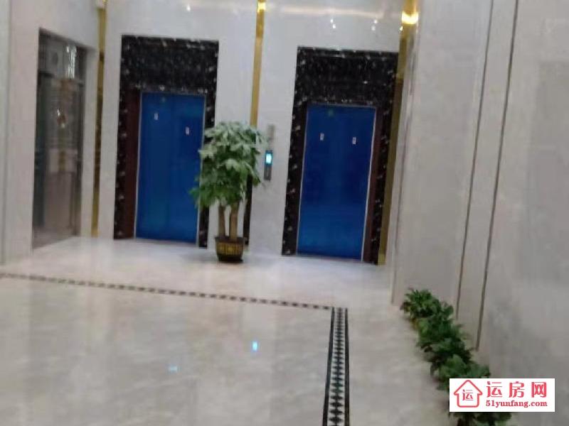长安小产权房[皇家一号]两栋豪华封闭式洋房