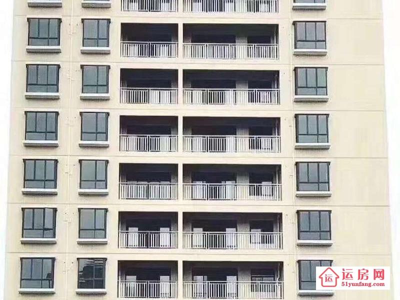 龙华小产权房《时尚嘉园》便宜地铁口电梯精装房