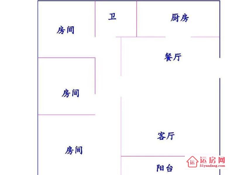 虎门小产权房《富民雅苑》国土局报建全虎门最好的户型楼盘