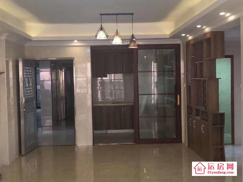 虎门小产权房《万锦华府》2栋9层半宅基地标准建筑房