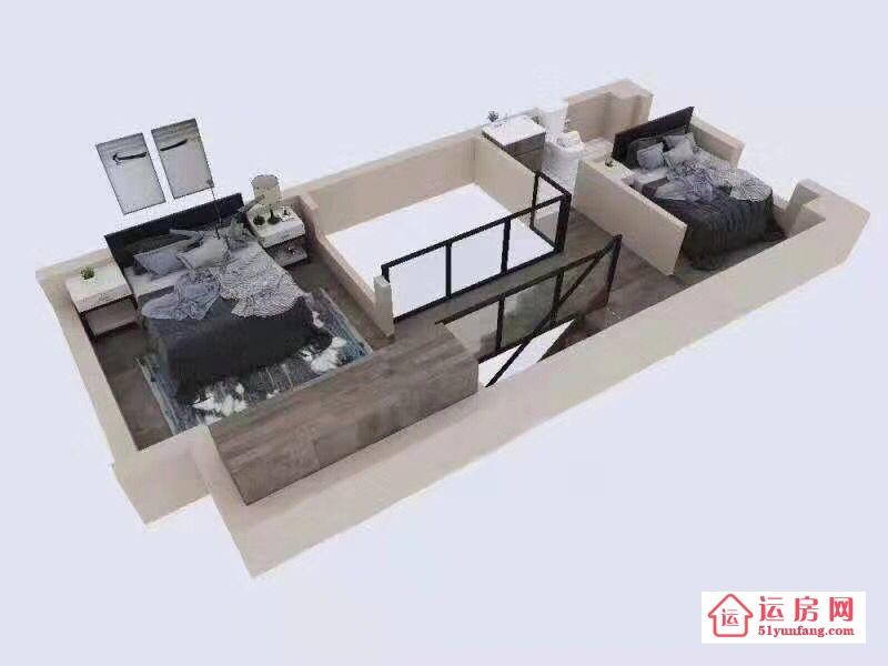企石小产权房《未来之城》8栋大型小区花园房
