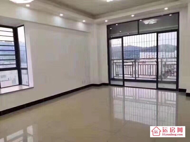 公明小产权房【公园湖畔】深圳唯一带大花园房