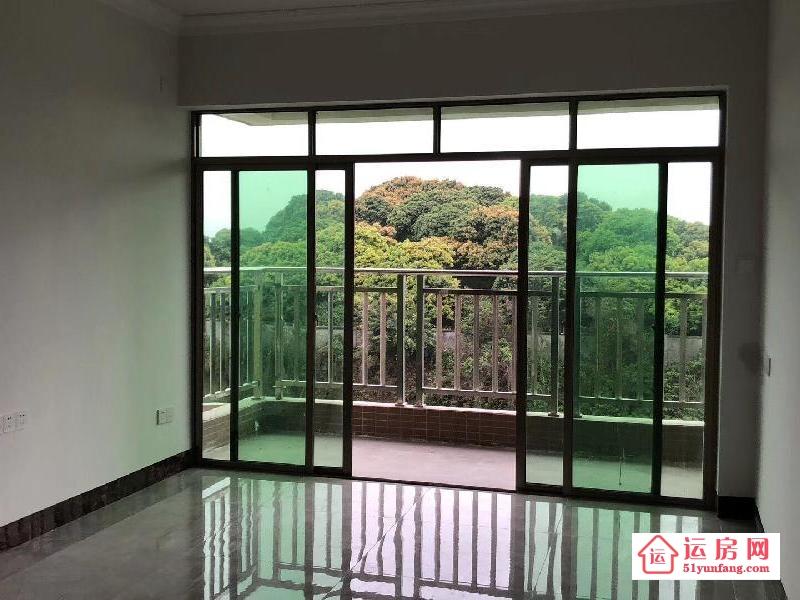 松山湖小产权房【华为首座】三栋花园封闭式洋房
