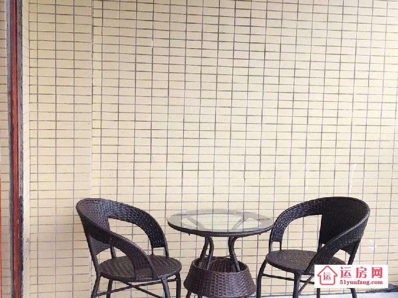 虎门小产权房【嘉禾园】北栅全新楼盘