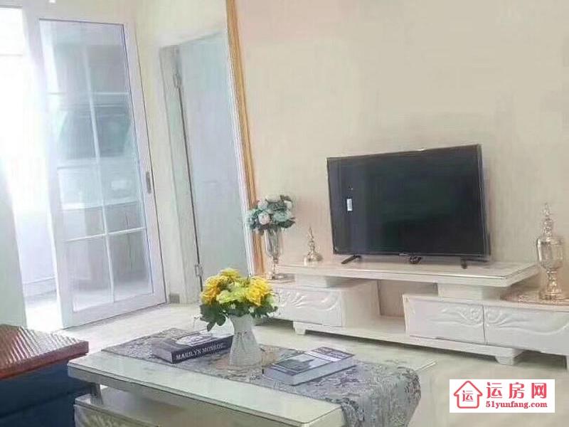 福永桥头小产权房【光耀龙居】地铁口待拆迁房