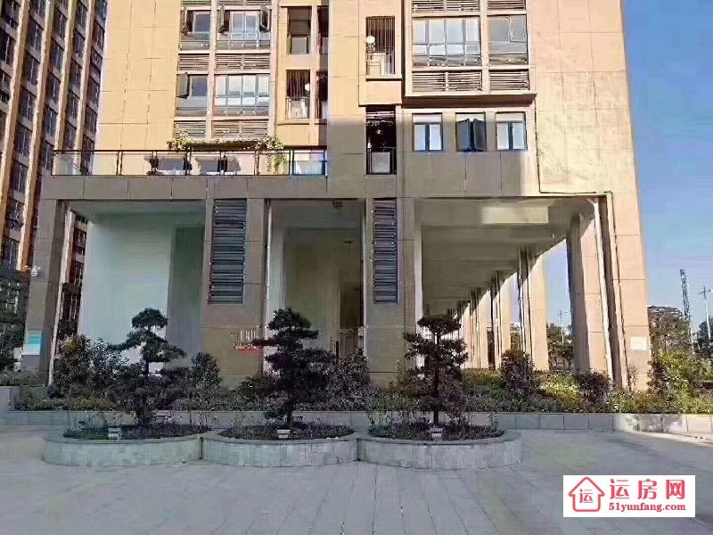 龙华小产权房《五彩缤纷城》4栋集资花园小区房