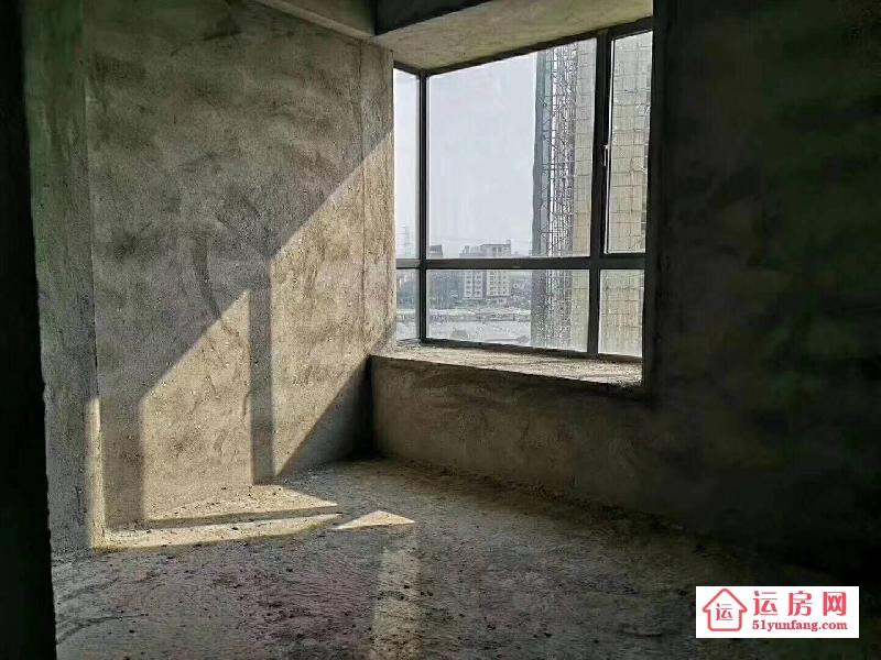 长安小产权房【东方名城】长安西站厦边轻轨口400米2栋新盘