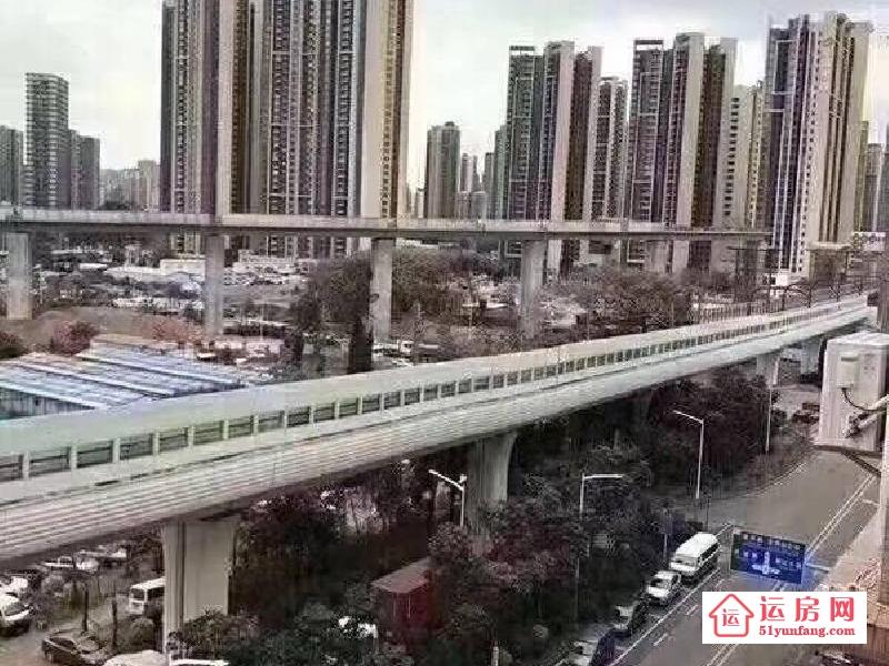 龙华小产权房《上丰豪苑》龙华上塘地铁口300米精装洋房