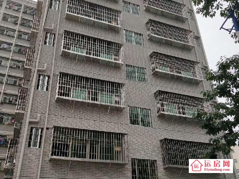 长安小产权房【兴發公馆】长安中心区楼盘