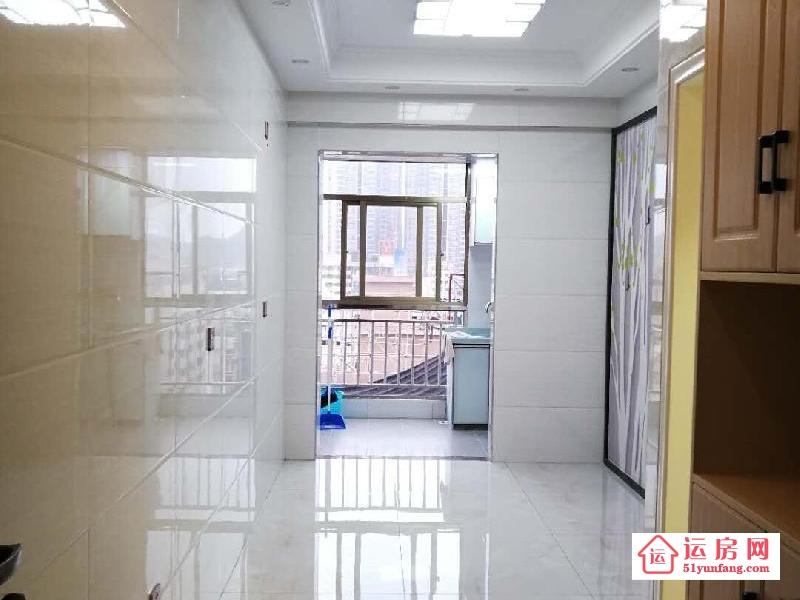 虎门小产权房《黄河公馆》虎门中心双轨楼盘