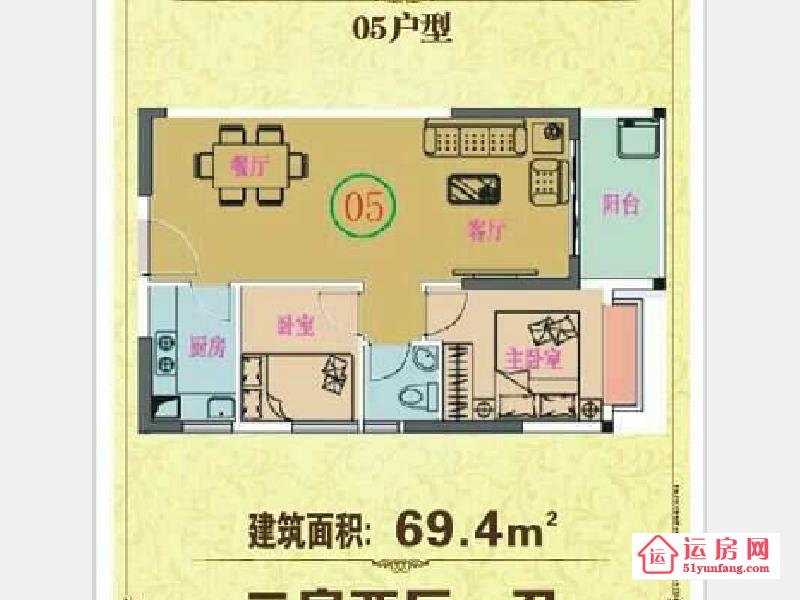 长安小产权房【滨海湾-星都】滨海湾新区中心区楼盘