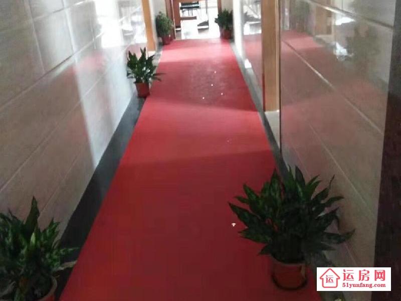 长安厦岗小产权房《时尚公寓》全新精装楼盘
