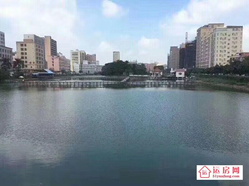 长安小产权房《沙头雅苑》长安地铁口500米物业房
