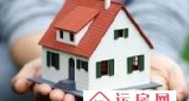 《土地管理法》和《城镇房地产管理法》草案规定,工业、商业等集体经营性建设用地被允许出让、出租