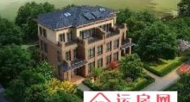 什么样的小产权房会被拆除?