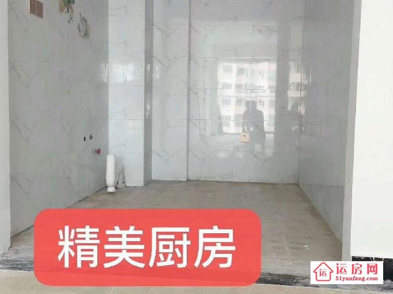 樟木头小产权房《荔景新城》3栋大型花园小区房