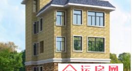 小产权房的政策事项