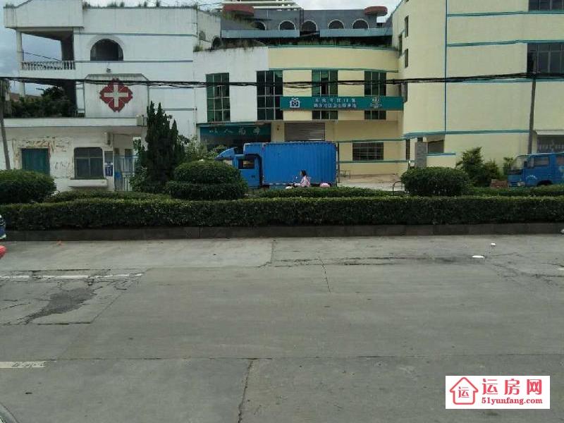 虎 门小产权房《南站新城》高铁南站3栋新盘