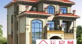深圳小产权房遇到房产税会怎么样?