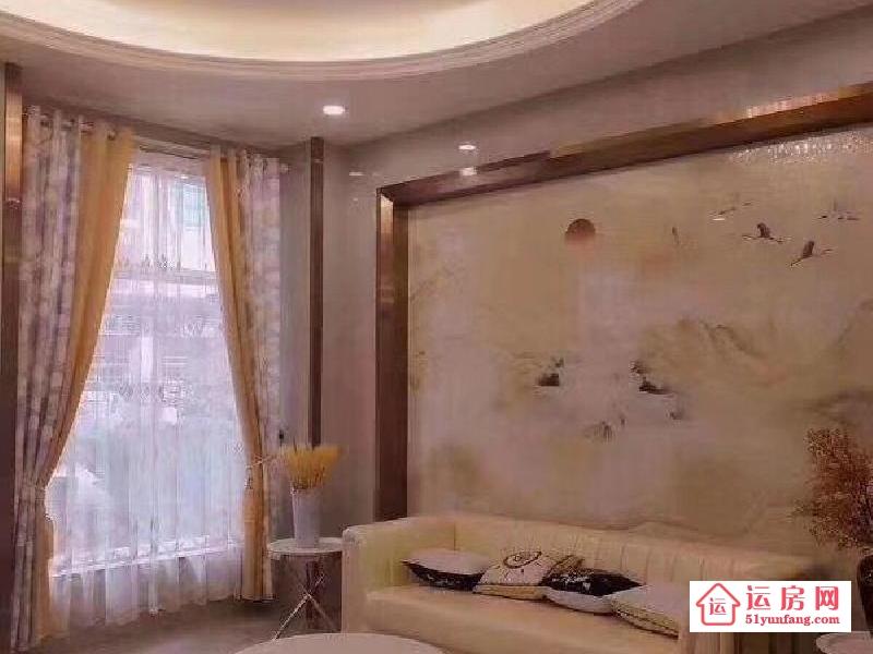 公明小产权房《小时光》  匠心之作,品质之选,全深圳最低价的品质楼盘