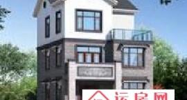 什么是深圳小产权房?类型风险和政策有哪些?