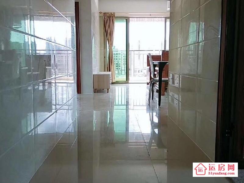 虎门小产权房《太平雅苑》虎门中心稀缺地段住宅房