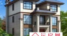 """深圳对于稳定租赁市场,正计划出""""大招""""。"""