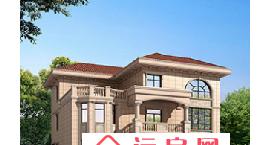 深圳小产权房信息:小产权房持续被看好