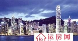 """粤港澳新蓝图:将深圳打造成""""全球标杆"""" 有哪些新看点?"""
