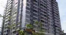 深圳买房:2019年在深圳购买小产权房有哪些最新政策内容?