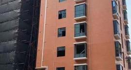 选择小产权房: 买小产权房时最好选择新房?
