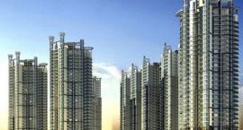 东莞小产权房屋价格影响因素有哪些?