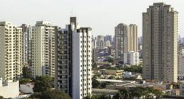 大胆预测东莞小产权房10年后的房价是多少?