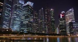 系统讲解:深圳小产权房的发展历程是怎么样的?