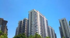 深圳市小产权房数量变化趋势是什么样的?