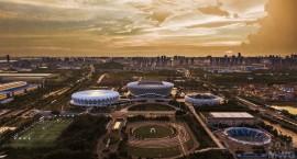 武汉军运会: 小产权房价格怎么样?