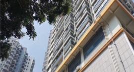 龙华小产权房: 龙华哪里有大型的花园小区小产权房购买?
